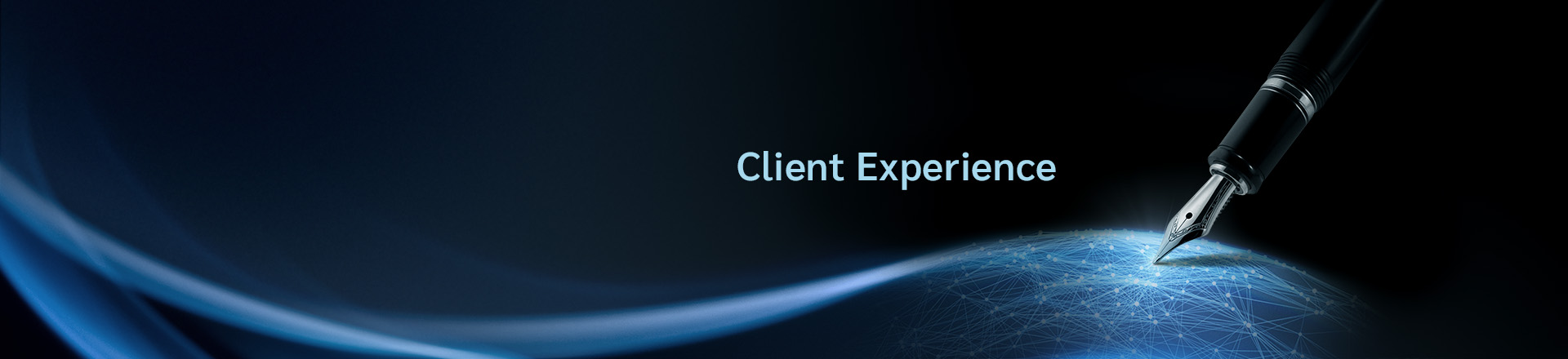 What clients are saying