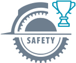 Safety Companies Awards